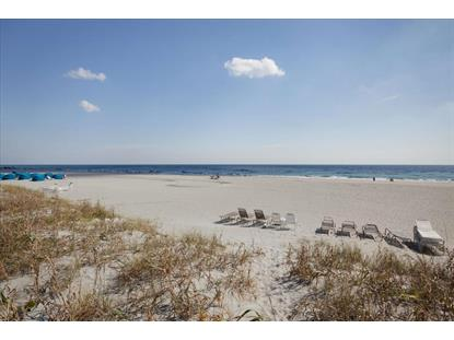 1839 S Ocean Boulevard Delray Beach, FL MLS# RX-10112202