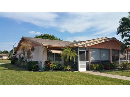 14436 Campanelli Dr, Delray Beach, FL 33484