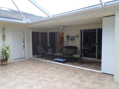 1257 NW Sun Terrace Circle Port Saint Lucie, FL MLS# RX-10115039