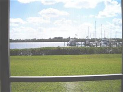 3100 SE Pruitt Road Port Saint Lucie, FL MLS# RX-10118365