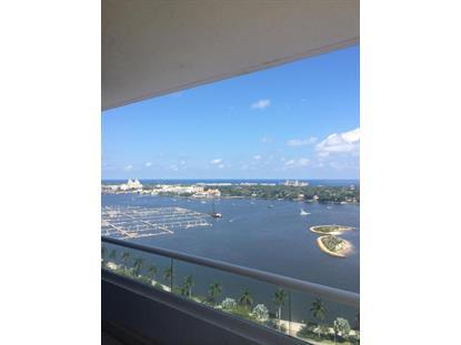 529 S Flagler Drive West Palm Beach, FL MLS# RX-10119832