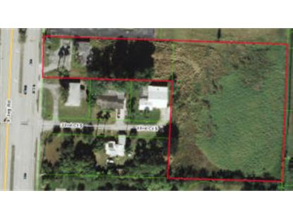 3336 S Jog Road Greenacres, FL MLS# RX-10121063
