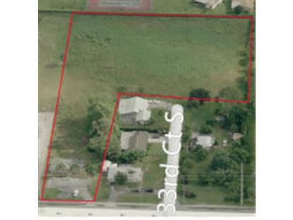 3336 S Jog Road Greenacres, FL MLS# RX-10121069