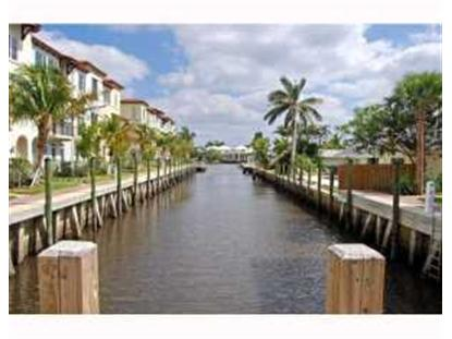 812 Virginia Garden Drive Boynton Beach, FL MLS# RX-2999104