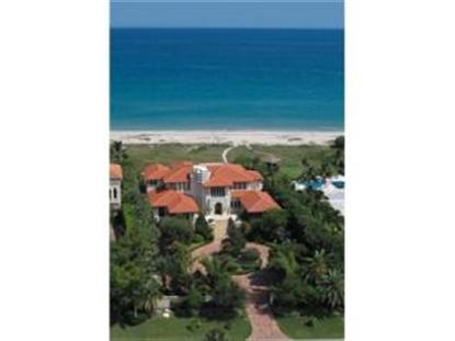 1111 S Ocean Boulevard Delray Beach, FL MLS# RX-3146327
