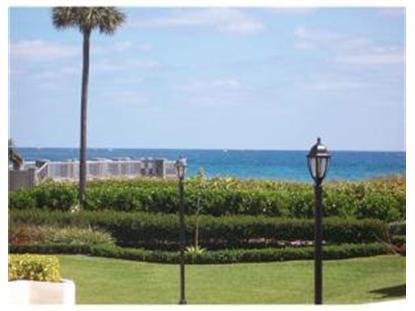 5900 Old Ocean Boulevard Ocean Ridge, FL MLS# RX-3186100