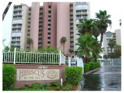 3880 N Highway A1A  Hutchinson Island, FL MLS# RX-3207847