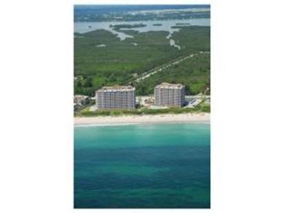 4160 N Highway A1a  Hutchinson Island, FL MLS# RX-3248264