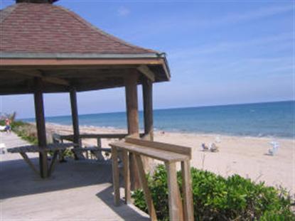 5505 N Ocean Boulevard Ocean Ridge, FL MLS# RX-3259898