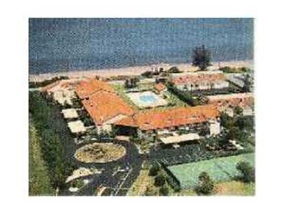 5801 N Ocean Boulevard Ocean Ridge, FL MLS# RX-3290787