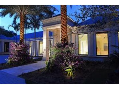 12410 Hautree Court Palm Beach Gardens, FL MLS# RX-3326313