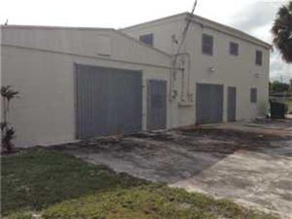 641 Glenview Avenue Fort Pierce, FL MLS# RX-3336775