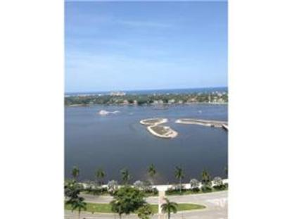 529 S Flagler Drive West Palm Beach, FL MLS# RX-3337363