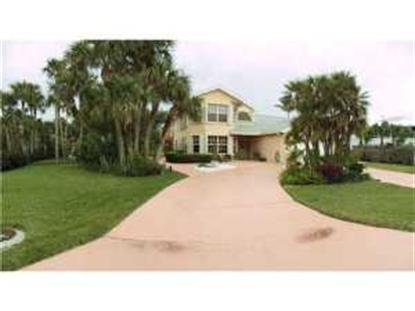 2005 Mimosa  Fort Pierce, FL MLS# RX-3341361