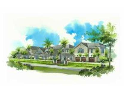 1230 N Ocean Boulevard Gulf Stream, FL MLS# RX-3345485