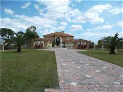 2721 SE North Lookout Boulevard Port Saint Lucie, FL MLS# RX-3346485