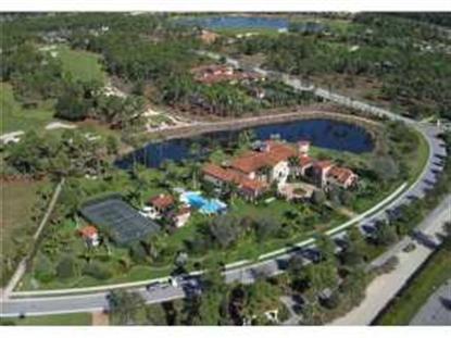 12251 Tillinghast Circle Palm Beach Gardens, FL MLS# RX-3348173