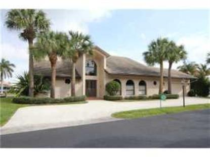 8999 SE Hawksbill Way Hobe Sound, FL MLS# RX-3356026