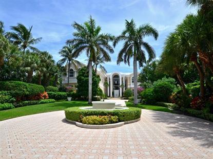 717 S Ocean Boulevard Delray Beach, FL MLS# RX-3358577