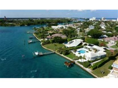 87 Lighthouse Drive Jupiter Inlet Colony, FL MLS# RX-3365828