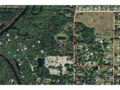 4621 Sunrise Boulevard Fort Pierce, FL MLS# RX-3366200