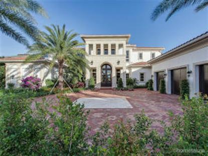 11778 Calleta Court Palm Beach Gardens, FL MLS# RX-3369042