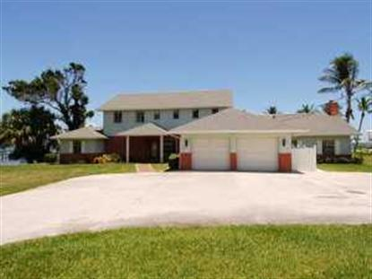 1234 S Indian River Drive Fort Pierce, FL MLS# RX-3371318
