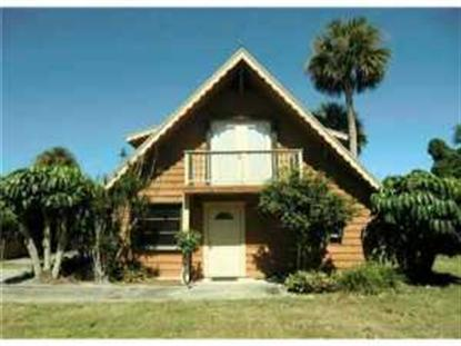 8225 S Indian River Drive Fort Pierce, FL MLS# RX-3371788