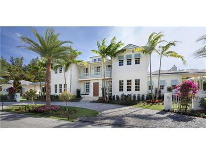 1224 N Ocean Boulevard Gulf Stream, FL MLS# RX-9955868