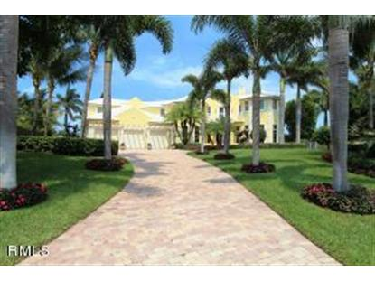 955 Emerald Row Gulf Stream, FL MLS# RX-9956029