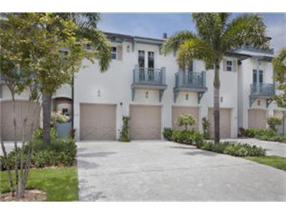 210 Venetian Drive Delray Beach, FL MLS# RX-9958231