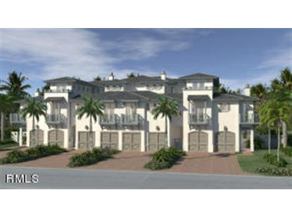 208 Venetian Drive Delray Beach, FL MLS# RX-9958233