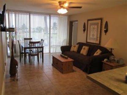 9800 S Ocean Drive Hutchinson Island, FL MLS# RX-9962138