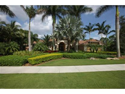 11600 Charisma Way Palm Beach Gardens, FL MLS# RX-9965714