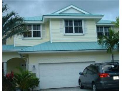 122 Barefoot Cove  Hypoluxo, FL MLS# RX-9968621