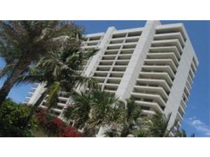 8750 S Ocean Drive Jensen Beach, FL MLS# RX-9973497