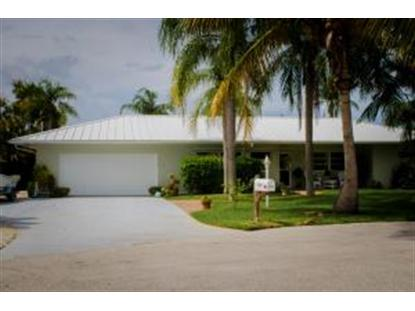8585 SE Palm Street Hobe Sound, FL MLS# RX-9974260