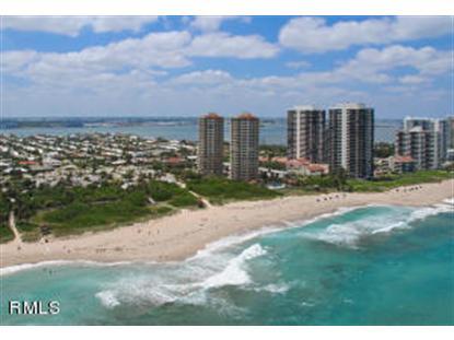 3920 N Ocean Drive Singer Island, FL MLS# RX-9976831