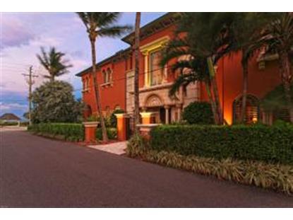 310 N Ocean Boulevard Delray Beach, FL MLS# RX-9977308