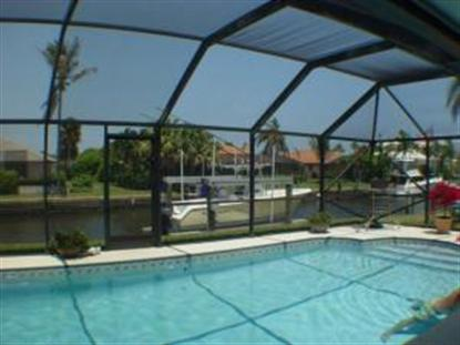 8907 SE Star Island Way Hobe Sound, FL MLS# RX-9977820