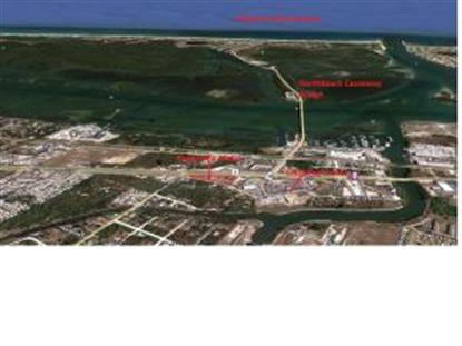 1921 N Us Hwy 1 Highway Fort Pierce, FL MLS# RX-9977888