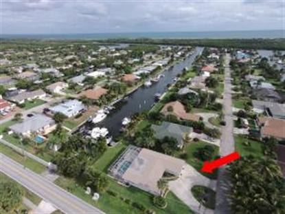 8297 SE Coconut Street Hobe Sound, FL MLS# RX-9978147