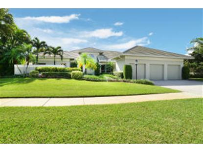 7876 Mandarin Drive, Boca Raton, FL