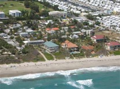 4535 Coquina Road Boynton Beach, FL MLS# RX-9983488