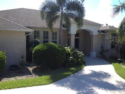 9842 SE Highborne Way Hobe Sound, FL MLS# RX-9985653
