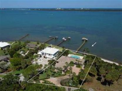 1508 S Indian River Drive Fort Pierce, FL MLS# RX-9992631