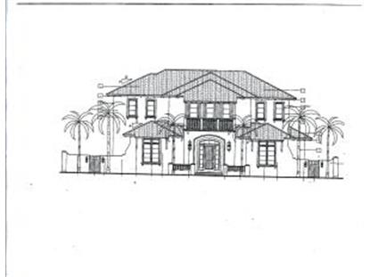 202 Seabreeze  Delray Beach, FL MLS# RX-9994980