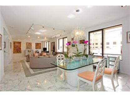 150 Bradley Place Palm Beach, FL MLS# RX-9995005