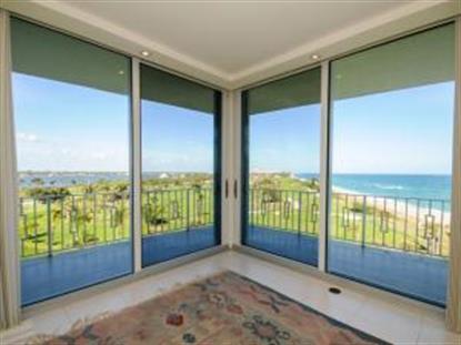 2500 S Ocean Boulevard Palm Beach, FL MLS# RX-9995907