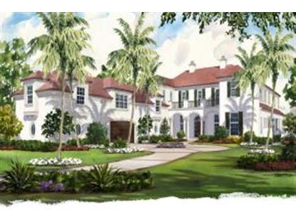 901 S Ocean Boulevard Delray Beach, FL MLS# RX-9996784